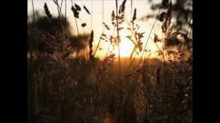 Sinfonia Imaginações (1 Mov - Alvorada e o Ocaso )