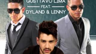 gusttavo lima feat dyland lenny balada tche che re re che official remix