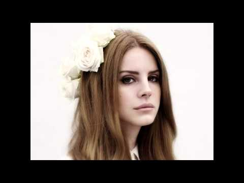 Top 10 Lana Del Rey Summertime Saddness Covers