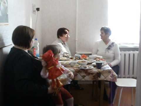 Работа в Спасск-Дальнем, вакансии Спасск-Дальнего, поиск