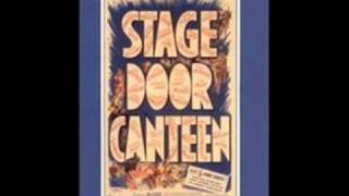 Jo Stafford - I Left My Heart At The Stage Door Canteen