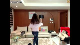 Repeat youtube video BJ 비비안 3
