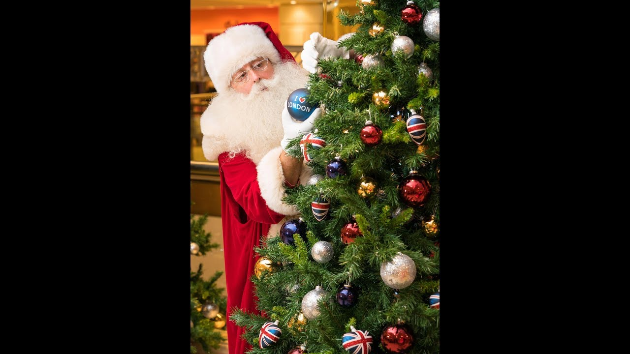 how many days until christmas day and can you track santa on google festive countdown - Google How Many Days Until Christmas