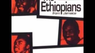 The Ethiopians - Locust