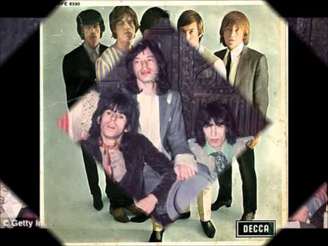 Rolling Stones..........If You Need Me mp3
