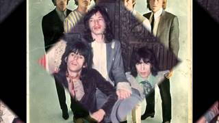 Rolling Stones..........If You Need Me
