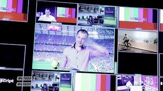 Узнавай первым последние новости ЕВРО-2016(Следи ежедневно за последними новостями ЕВРО-2016 вместе с Футбол NEWS. Сайт канала «Футбол 1»/ «Футбол 2»: http://foo..., 2016-06-23T14:46:47.000Z)