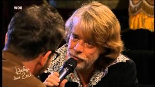 Kurt Krömer | Helge hat Zeit | 20.10.12