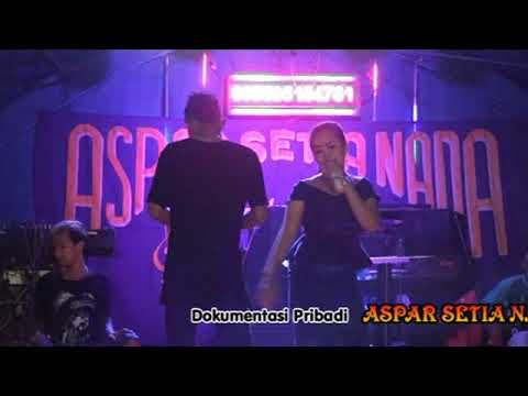 ASPAR | JALIR JANJI VERSI DUGEM | DIAN DOEY AG