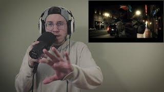Futuristic - Life (Beatbox Jam)