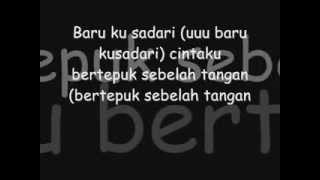 Download dewa 19 - pupus (lyric)