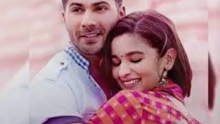 Latest Hindi romantic songs for 30 min