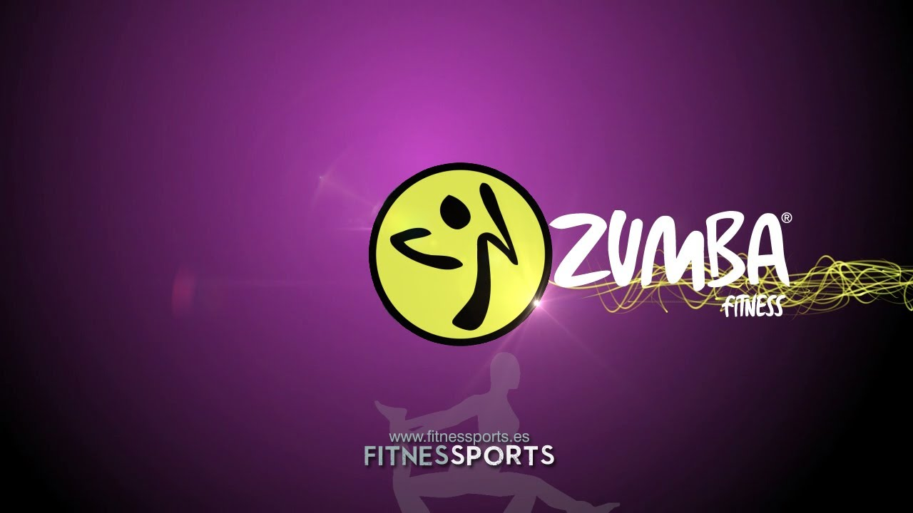 ZUMBAR Fitness Classes 10th ENE 2014