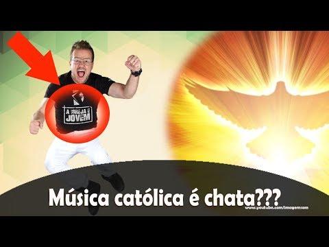 música-católica:-templo-vivo