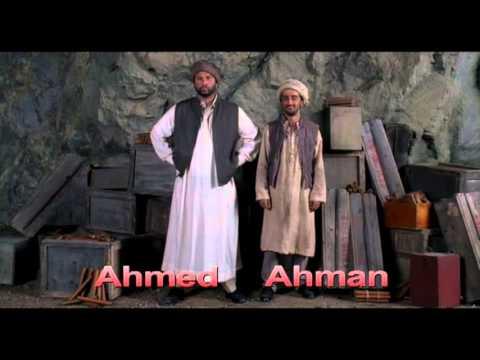 The Onion Movie: AlQ'Utaya Terrorist Training Video Best Quality