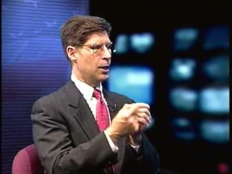 A Conversation with Kurt Prenzler Treasurer of Madison County, IL 4-26-11