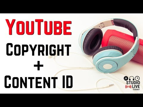 How can I avoid copyright claims?