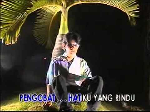 boy sandi   dian mp4