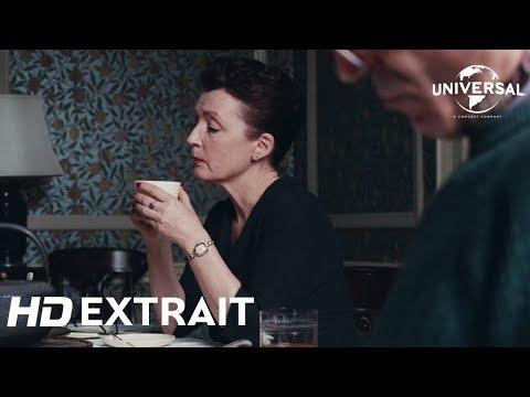 Les Frères Scott Saison 7 : Le bêtisier !de YouTube · Durée:  2 minutes 42 secondes