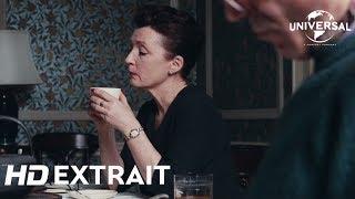 """Phantom Thread / Extrait 2 """"Ne cherche pas la bagarre"""" VF [Au cinéma le 14 février]"""