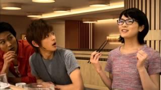 AKB48/SAYONARA CRAWL GENKI 大滿足! GENKI CARD 會員大募集.