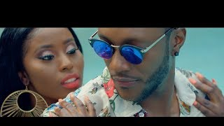 ISEMYLEE feat FLAV - quotOu Mare mquot official video