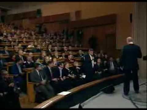 Путин вносит ясность в армянский вопрос