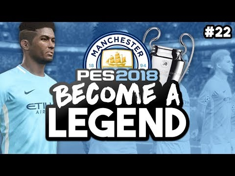 """""""MOUTINHO AND CITY PUSHING FOR SILVERWARE!!!"""" BECOME A LEGEND! #22