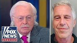 Dr. Michael Baden: New Epstein evidence points to murder