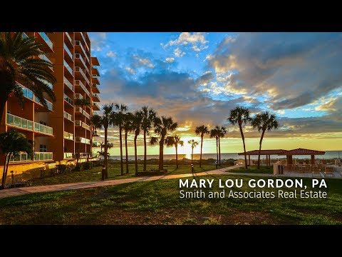 Tampa Real Estate - South Tampa Real Estate - Homes For Sale South Tampa FL