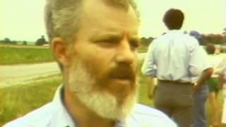 Video The air traffic controller strike of 1981 download MP3, 3GP, MP4, WEBM, AVI, FLV Juni 2018