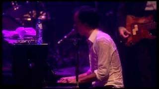 Nick Cave---The ship song Brixton Academy London 2004