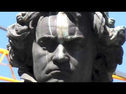 Beethoven  Symphony No 5, 3rd & 4th movements