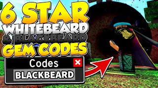 ... today in roblox all star tower defence we are checking out the new co...