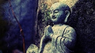 Abstract Hip Hop Chill Trip Hop, Meditation (Zen Music) Zen Hop Mix Vol.1 by DJ Gami.K thumbnail