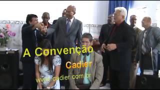 Baixar Convenção Ass.Deus cadier 11_Mar_17