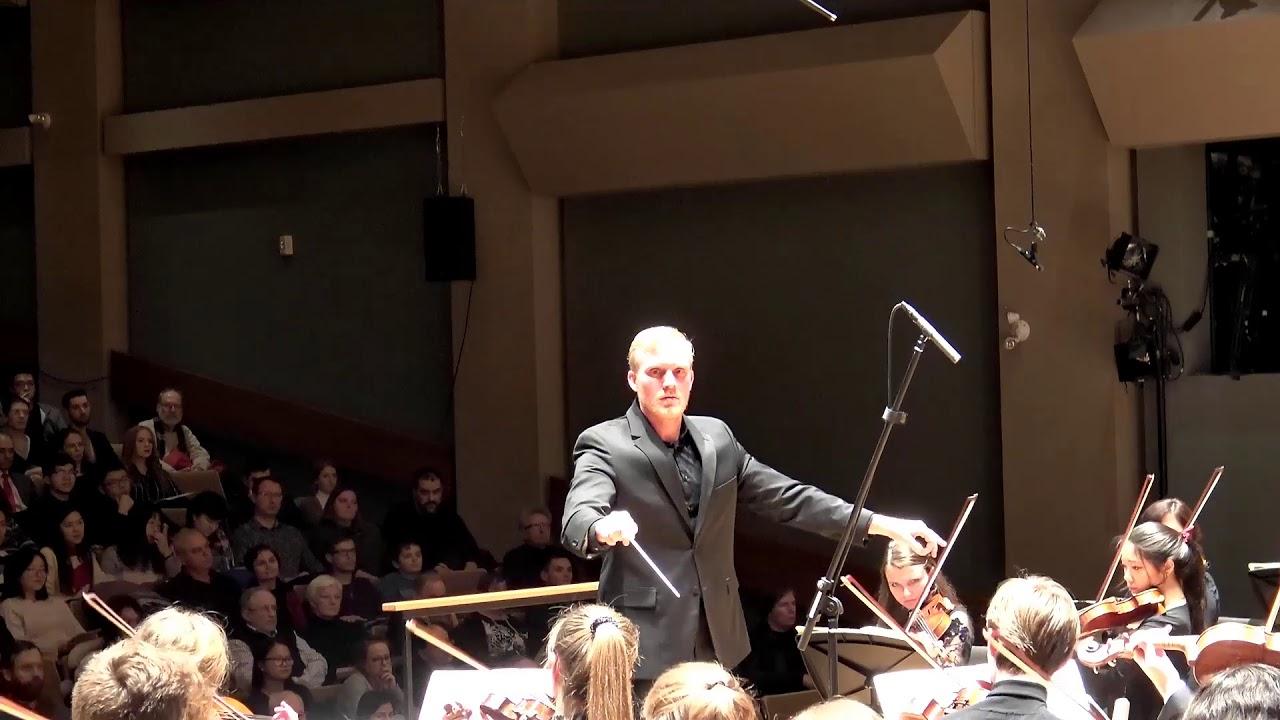 Beethoven, Leonore No. 3