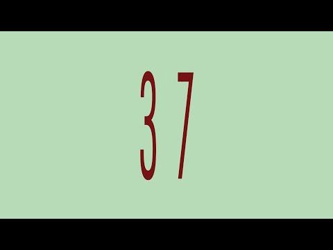 hqdefault - ИДЕЯ - 37