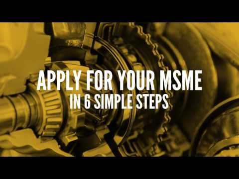 Purdue Engineering Online: MSME Application Requirements
