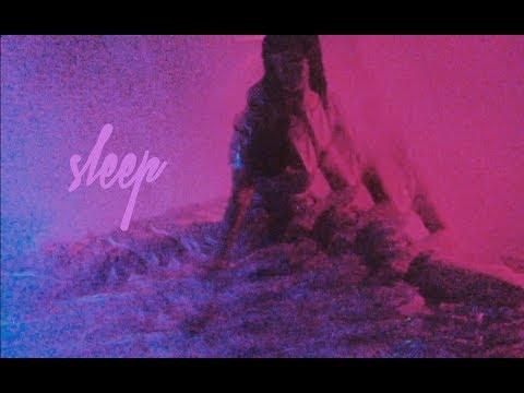 Sleep - Timothy Heller (Official Video) thumbnail