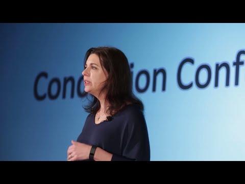 Concussion Confusion: A Case for Personalized Medicine | Michelle LaPlaca | TEDxEmory