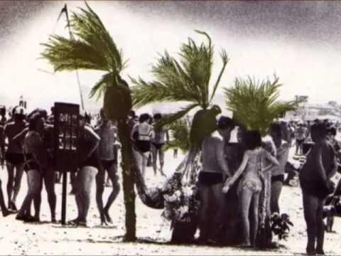 Fabrizio De André -  RIMINI (full album) - 1978