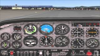 Microsoft Flight Simulator 2004 A Century of Flight PL [02-10-2003]