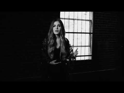 """Tenille Arts - The Story Behind """"I Hate This'"""
