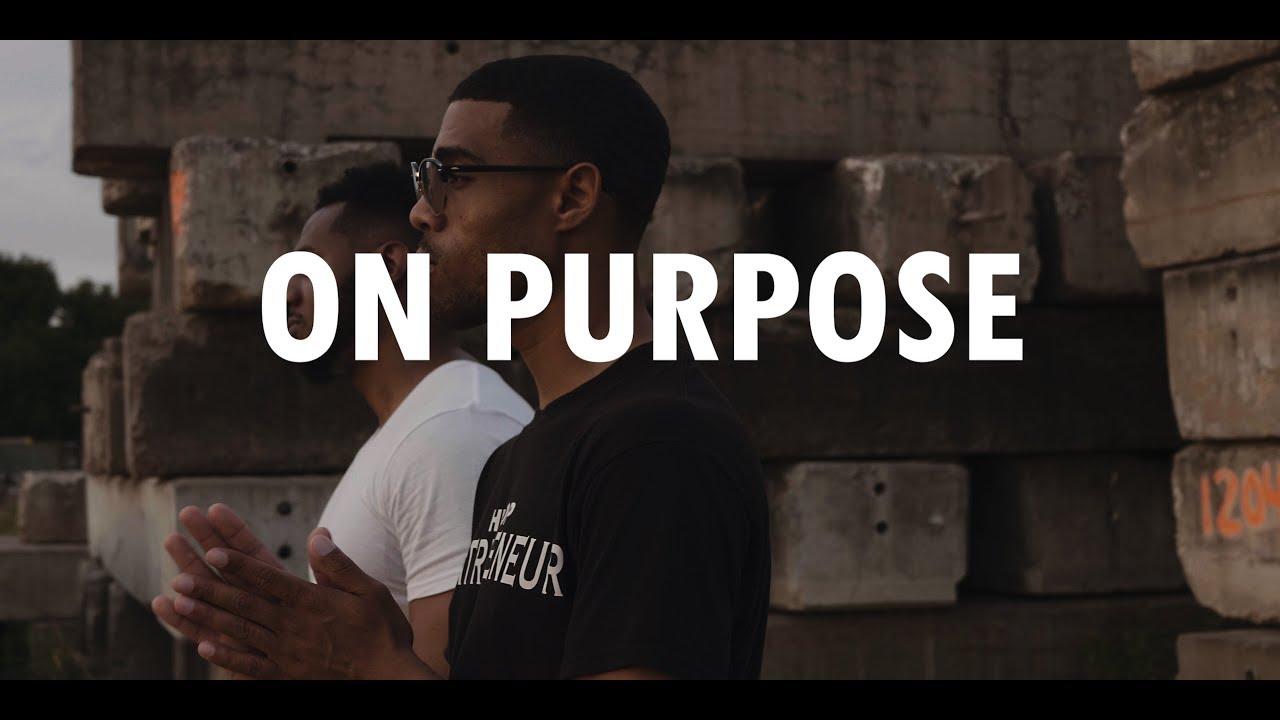 Afbeeldingsresultaat voor Versa BamFam - On Purpose
