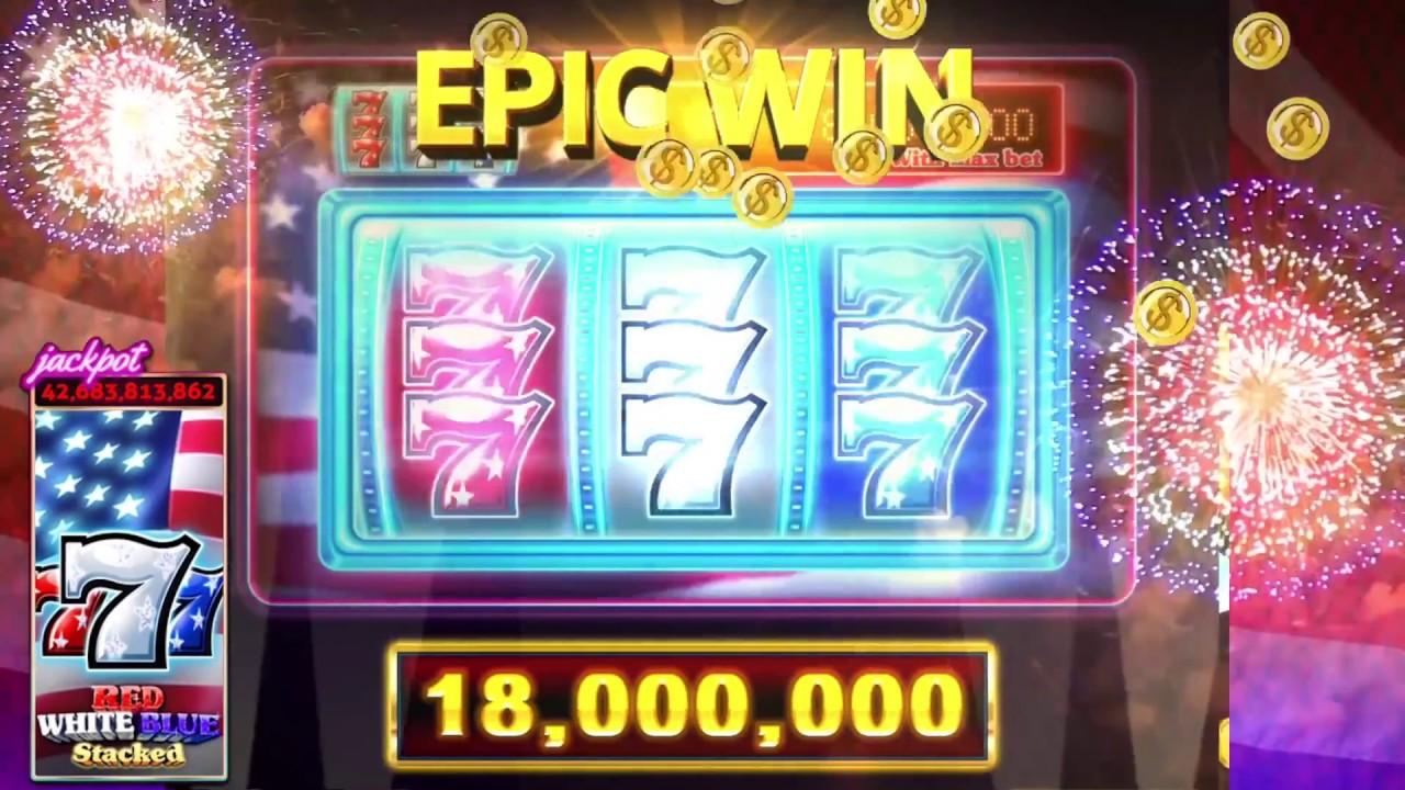 Free Slot Games.Com