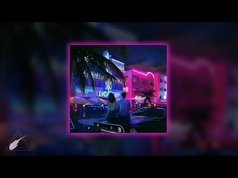 "[FREE] Wavy Type Beat 2019 ""NIGHTFALL"" | R&B Trap Type Beat Instrumental | Sad Piano Rap Beat 2018"
