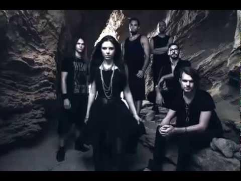 Beyond The Black - Hallelujah ~ Nightcore