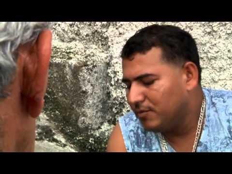 Caracas Las Dos Caras De La Vida Trailer Venezolano Youtube