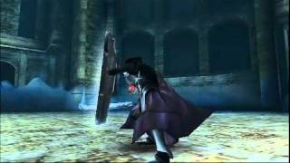 Lord of Arcana- Siegfried Speedrun Attempt #2 [1H] [1:55]